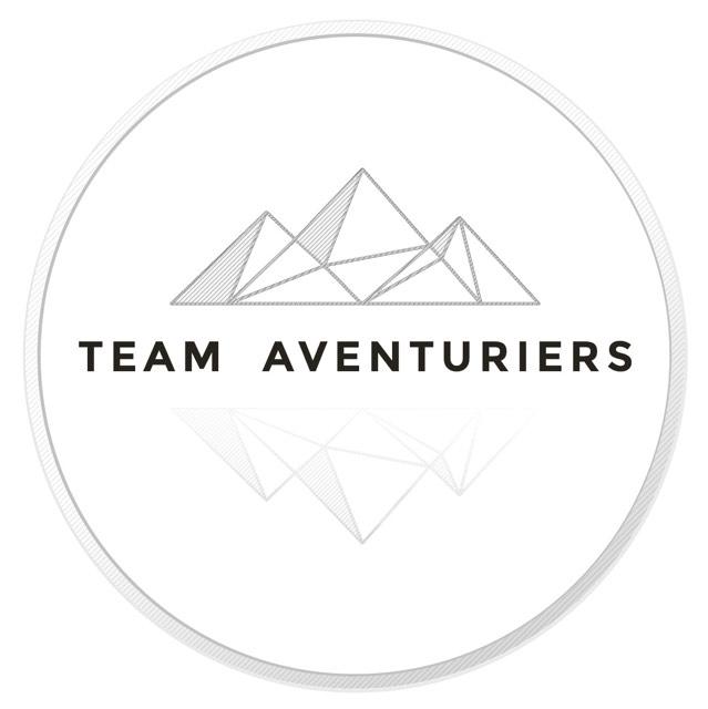 La TeamAventuriers