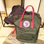 Comment réduire le poids de son sac en randonnée