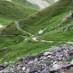 4 raisons de se mettre à la randonnée légère