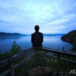 6 raisons de s'étirer en randonnée