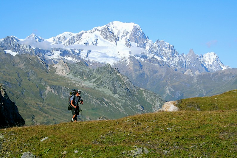 10 treks en France à faire absolument