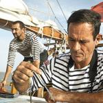 Les 4 vertus de l'Esprit d'Aventure selon Patrice Franceschi