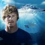«International Ocean Film Tour» pour la première fois en France dès avril 2015