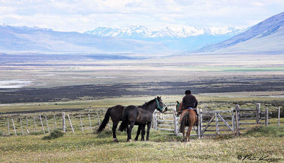 Patagonie-torres-del-Paine-W-5