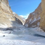 15 destinations rêvées pour des aventures glacées