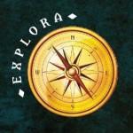 logo-explora1[1]
