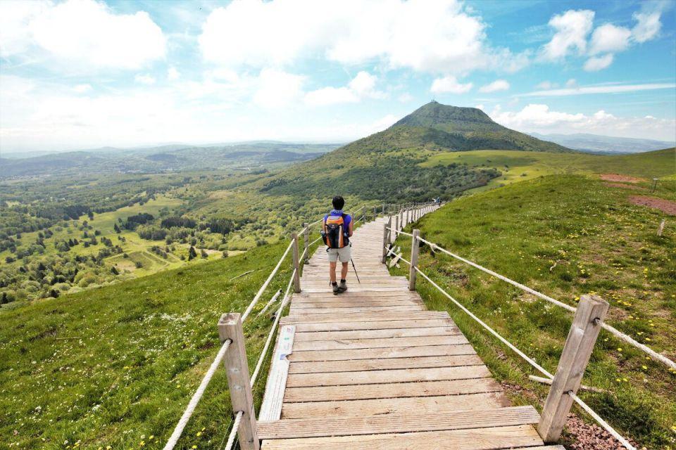 trek-volcan-Auvergne-2