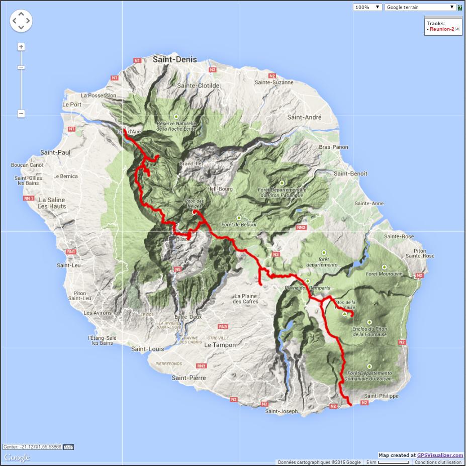 Carte-itineraire-2
