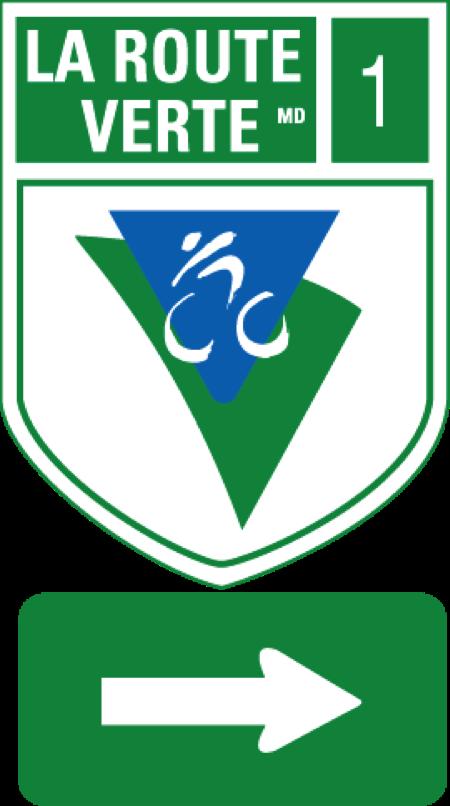 Gaspésie2