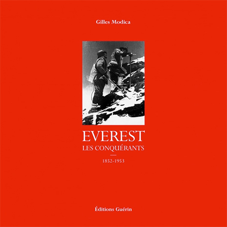 Everest-GillesModica