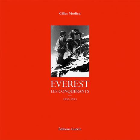 Everest-GillesModica