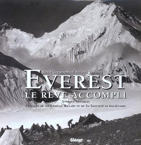 Everest-lereveaccompli