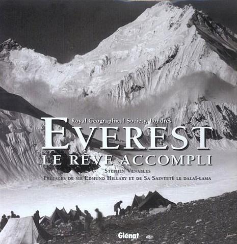 Everest-lereveaccompli