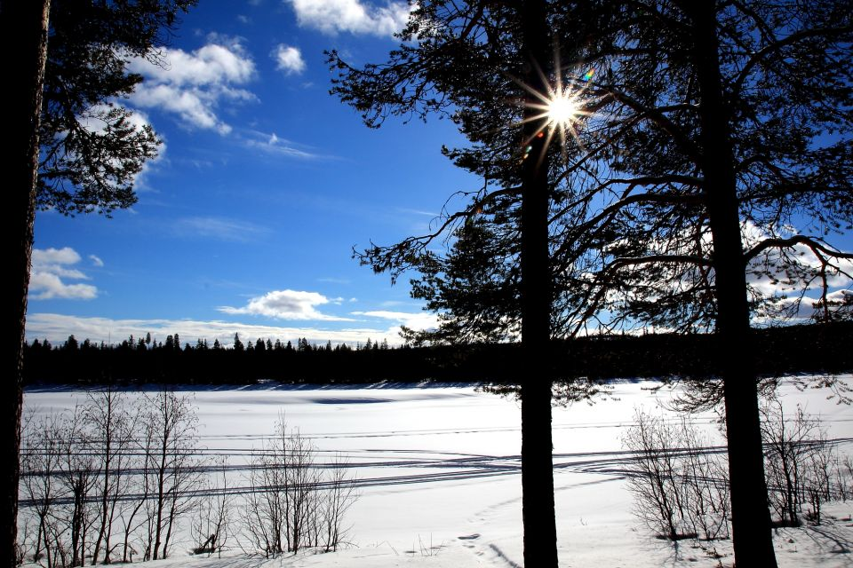 Laponie2014_0008