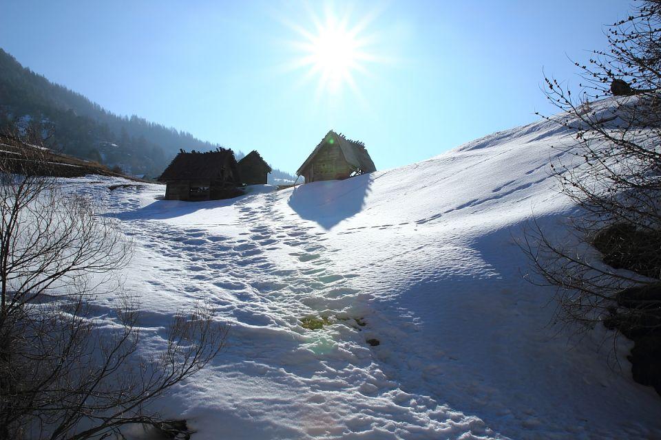 Hautes_Alpes_Queyras_172