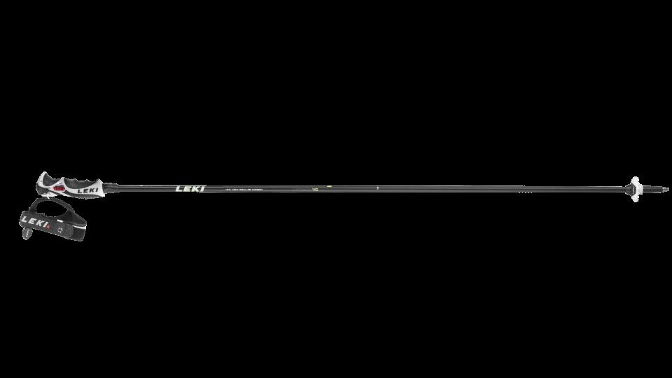 baton-de-ski-piste-leki-carbon-11-s (2)