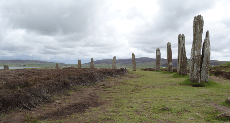 Ring-of-Brodgar-Les-Orcades[1]