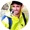 blogueur-aventurier-David-Genestal