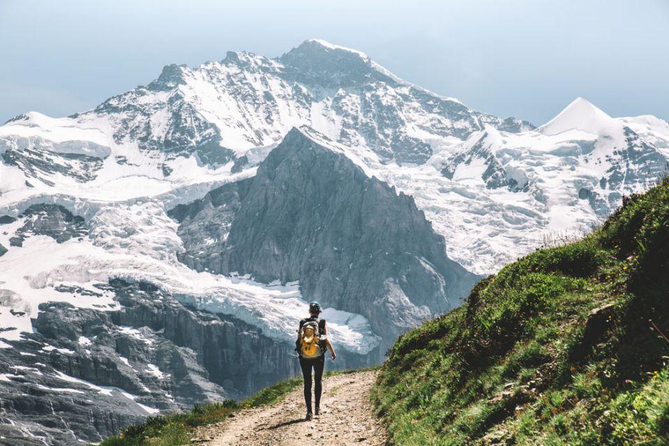 eiger-trail-randonnee4