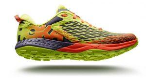 chaussures-trail-hoka-oneone-speed-instinct