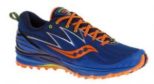 chaussures-trail-saucony-peregrine-5