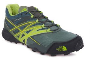 chaussures-trail-the-north-face-ultra-mt