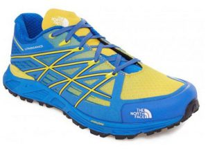 chaussures-trail-the-north-face-ultra-endurance