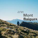 Randonnée au Mont Baïgura