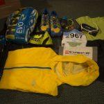 Notre sélection de chaussures de trail