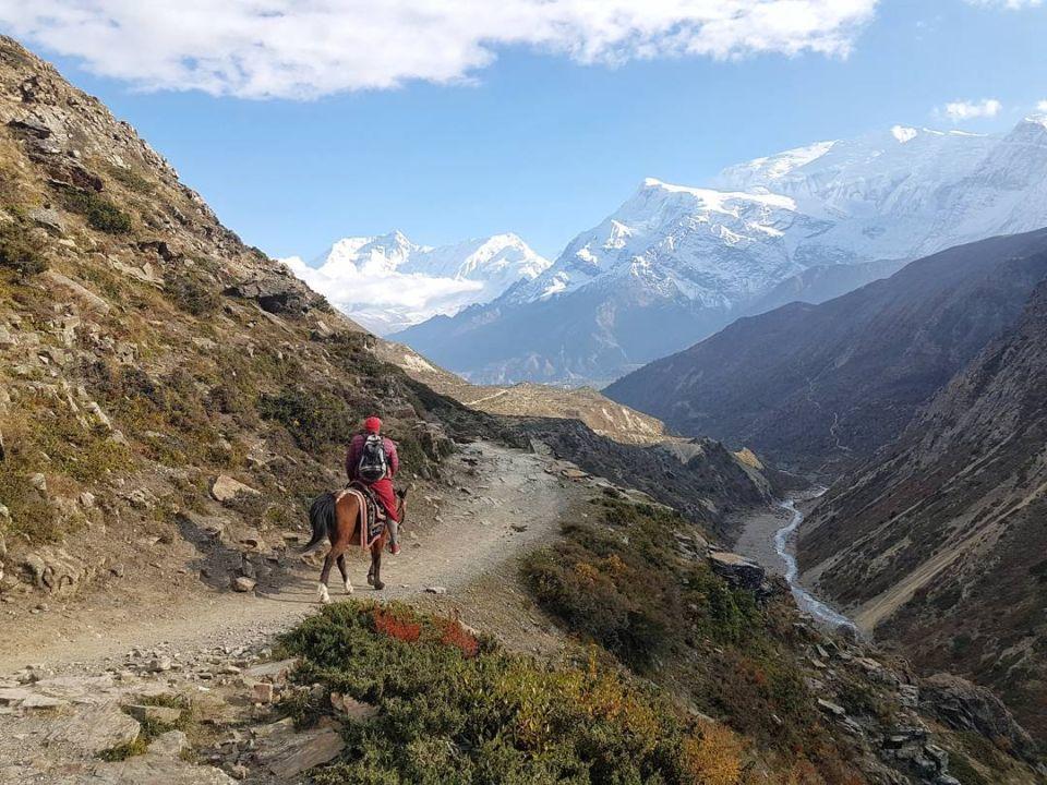 article nepal (2)