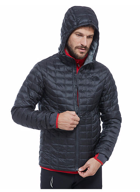 the-northface-thermoball