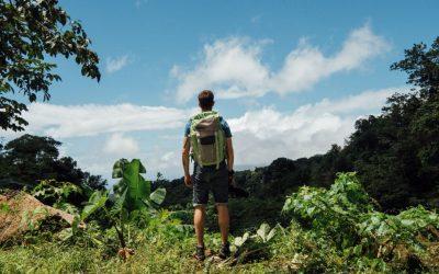 Voyage à la Dominique : 7 activités outdoor à faire absolument