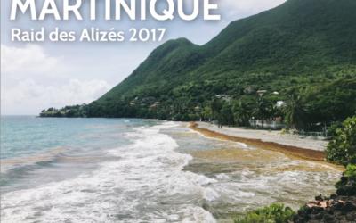 Raid des Alizés en Martinique : expérience et conseils