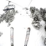 Les activités à découvrir dans les Alpes en hiver