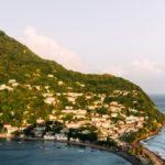 Carnet de voyage à la Dominique : conseils et bonnes adresses