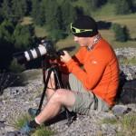 Comment améliorer ses photos en randonnée ?
