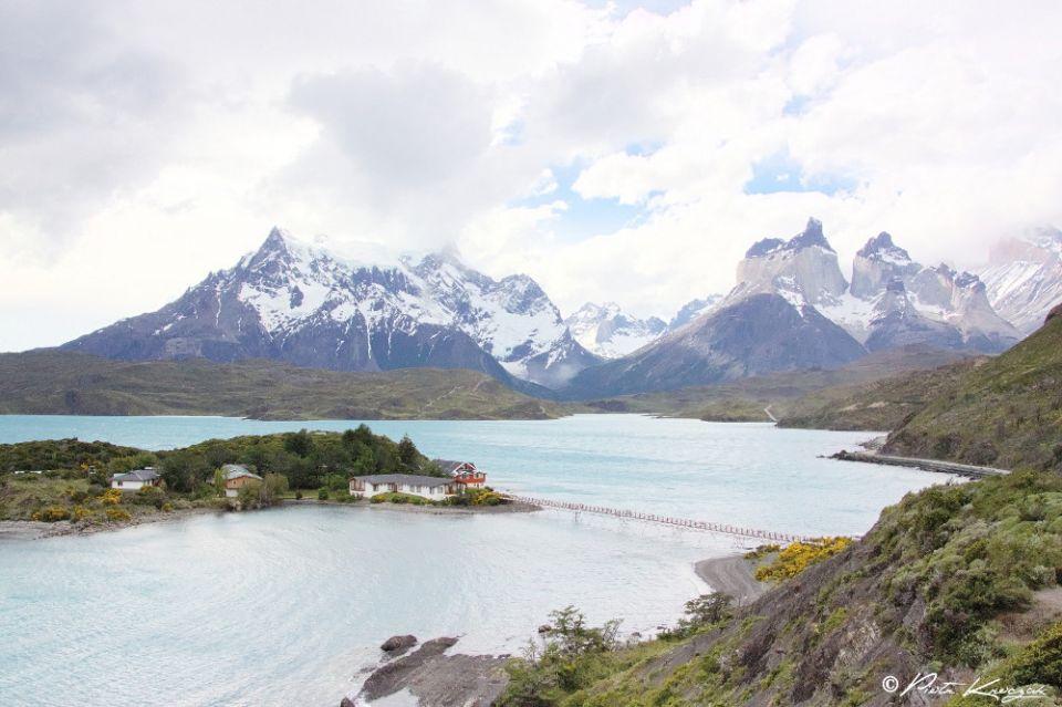 5 treks d'exception en Amérique latine
