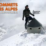 5 sommets des Alpes à faire absolument