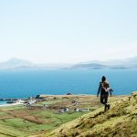 Voyage outdoor en Irlande : le comté de Mayo